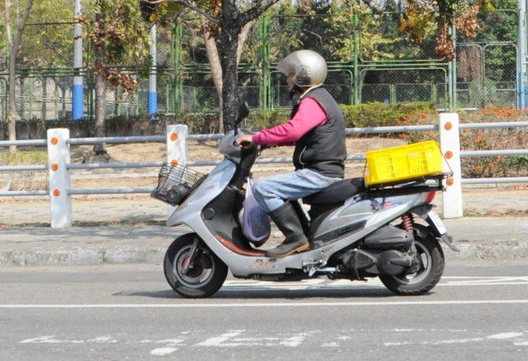 תאונת דרכים - ללא ביטוח חובה - 505,000 ₪ - 19% נכות