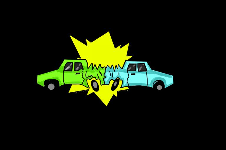 340,000 ₪ 19% נכות - תאונת דרכים - פיברומיאלגיה