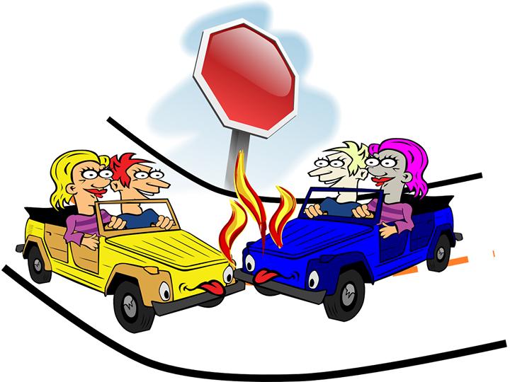 193,000  ₪ תאונת דרכים – פוסט טראומה
