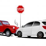 93,000 ₪ 5% נכות – תאונת דרכים