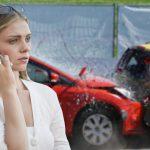 """200,000 ש""""ח – תאונת דרכים – 10% נכות"""