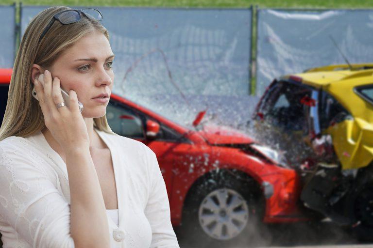 """200,000 ש""""ח - תאונת דרכים - 10% נכות"""